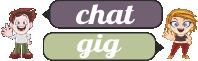 Chatgig